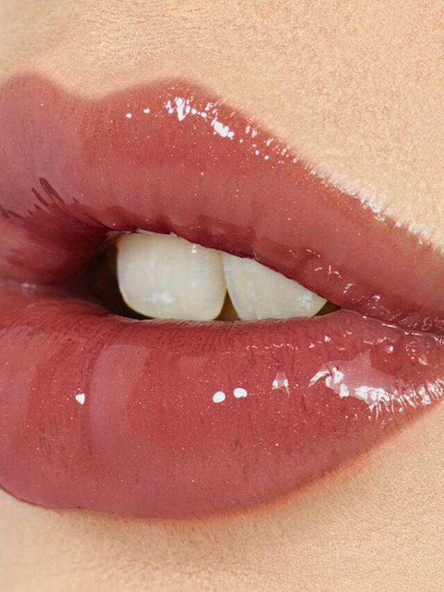 Lip Lustre