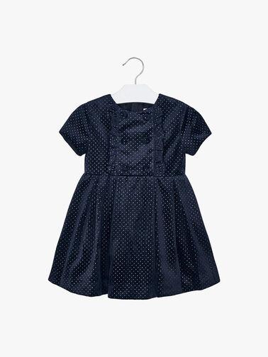 Velvet-Sparkle-Dress-0001184413