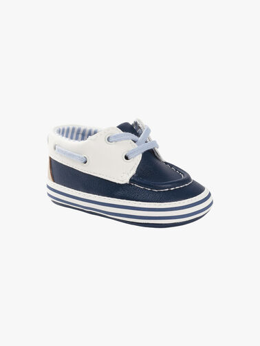 Deck-Shoes-9393-SS21