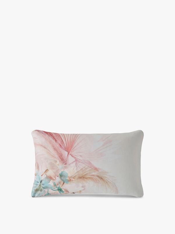 Serendipity Pillowcase Pair
