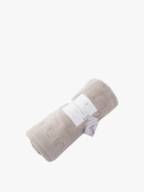 Grande Towel