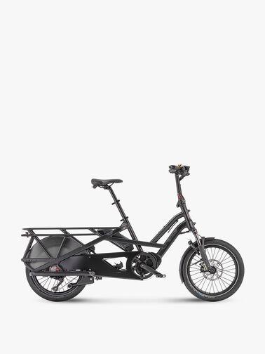 Tern-GSD-S10-Electric-Cargo-Bike-VEL082