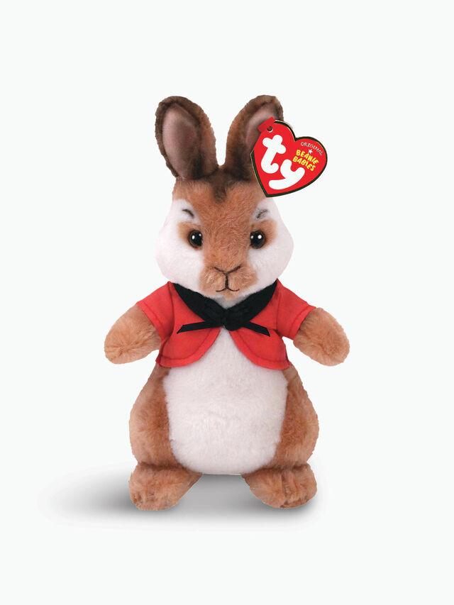Flopsy Peter Rabbit