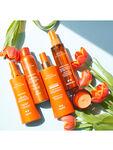 Adaptasun Protective  Tanning Suncare Body Spray - Strong