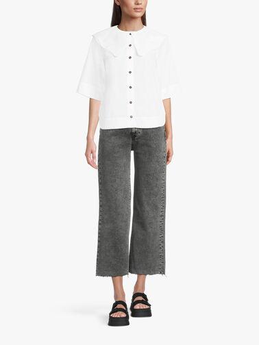 Wide-Collared-Poplin-Shirt-F6339