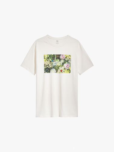 SS-Relaxed-Fit-Tee-0001179584