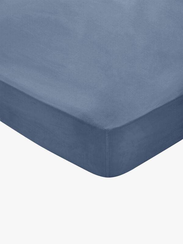 300tc Fitted Sheet