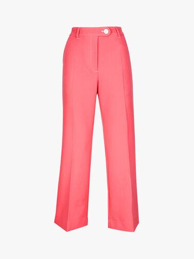 Bob-Trousers-0001049319