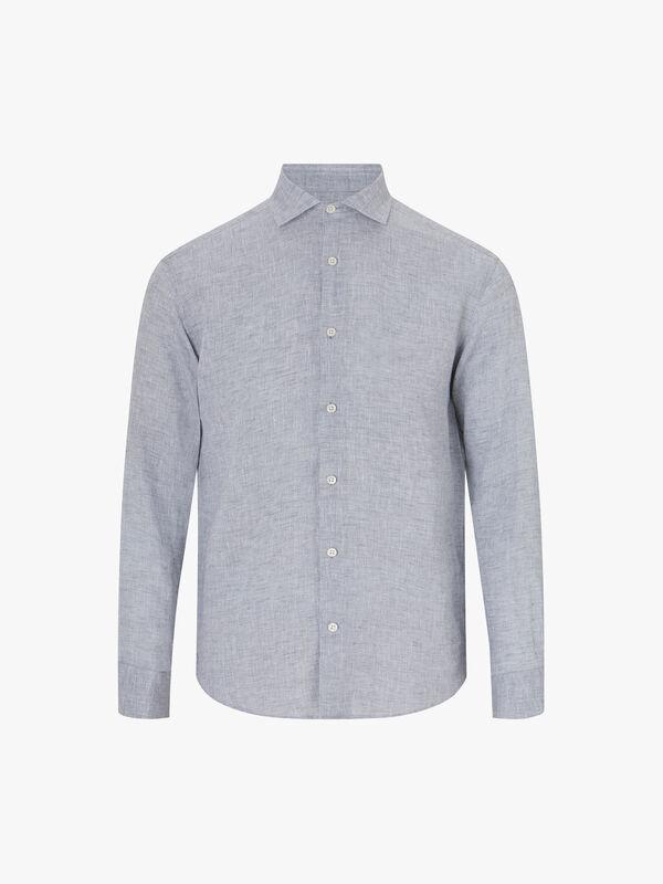 Regular-Long-Sleeve-Linen-Shirt-0000343597