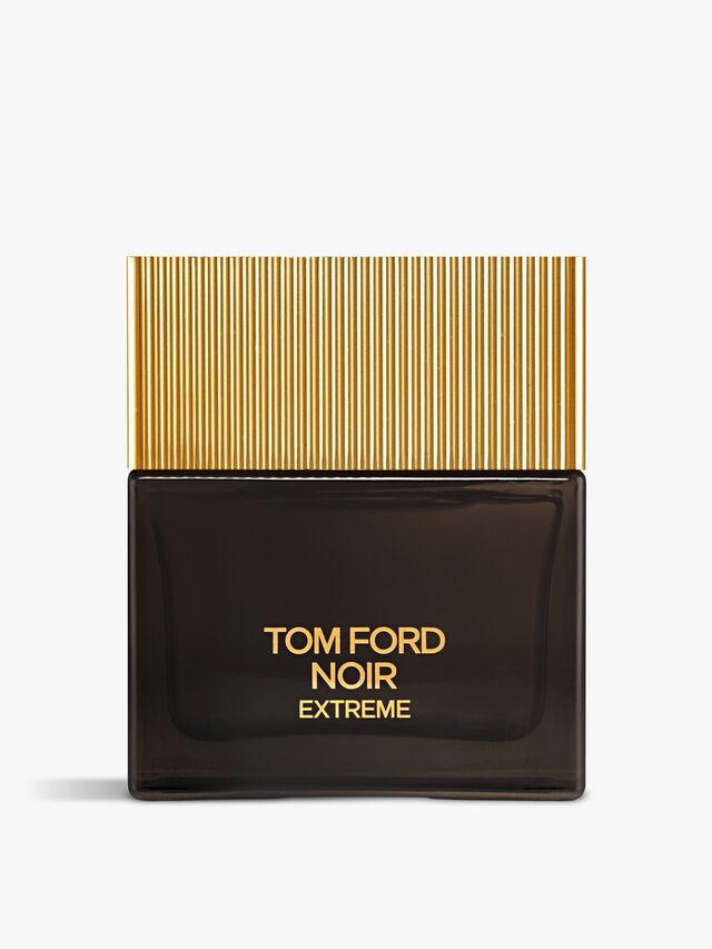 Noir Extreme Eau de Parfum 50 ml