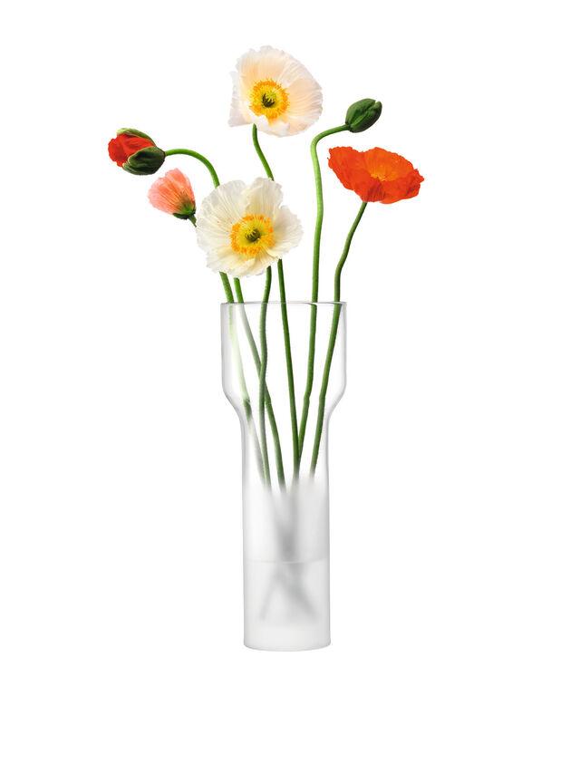 Mist Vase Part Frost