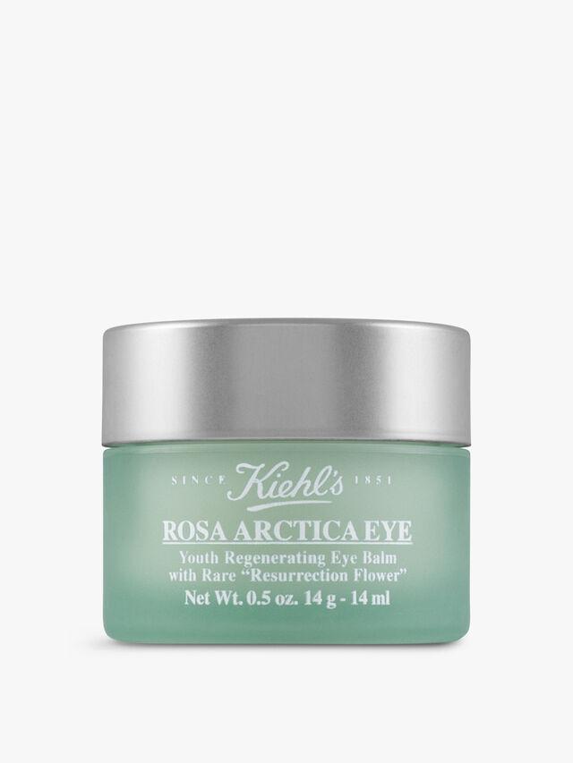 Rosa Arctica Eye Balm