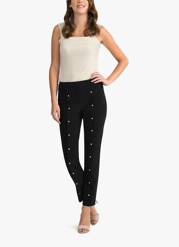 Stud-Front-Trouser-0001151925