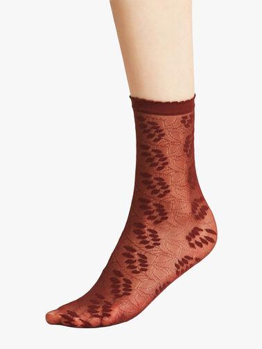 Dew-Drops-Socks-0001193316