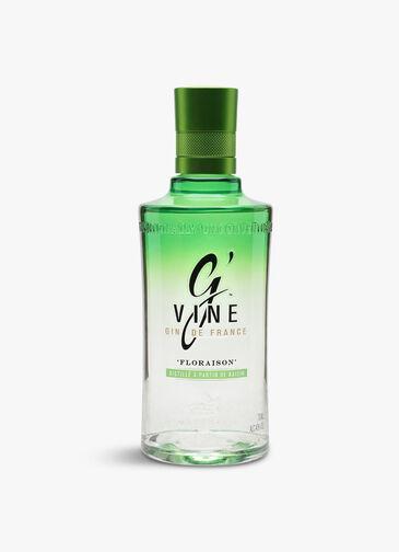 Floraison Gin 70cl