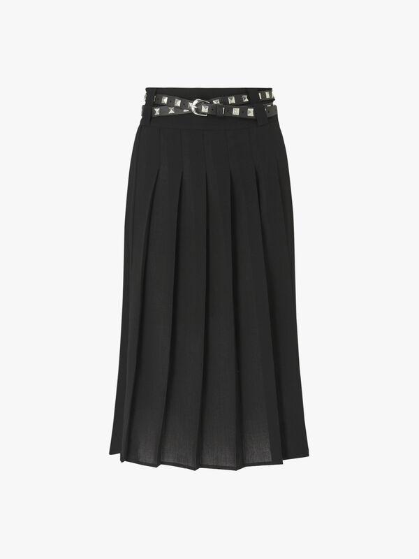 Ines-Skirt-0000508166