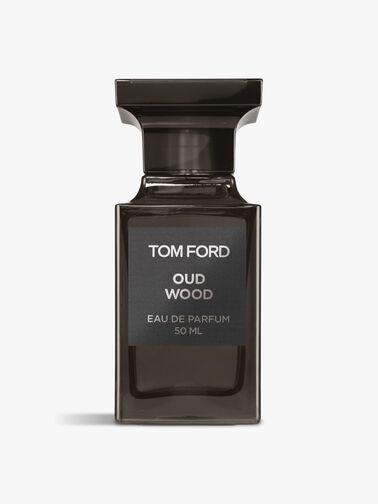 Oud Wood Eau de Parfum 50 ml