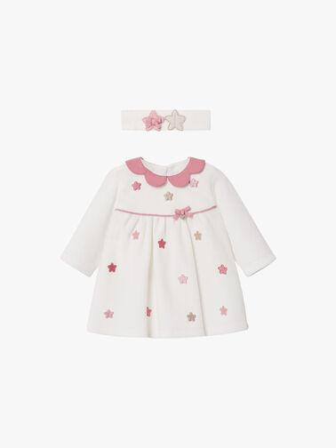 Velour-Star-Dress-0001184592