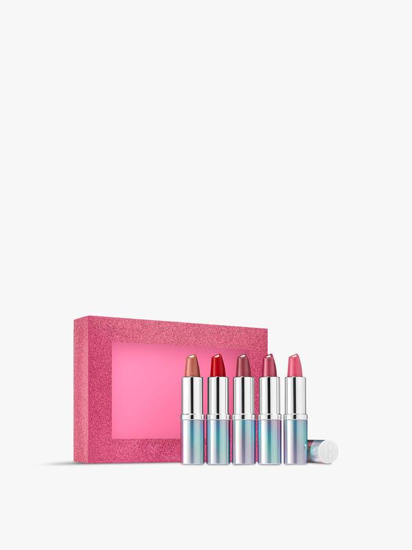 Kisses Gift Set
