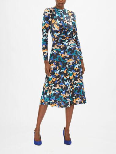 Asher-Velvet-Dress-0001177695