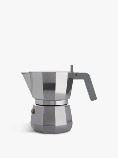 Moka Espresso Coffee Maker 3 Cups
