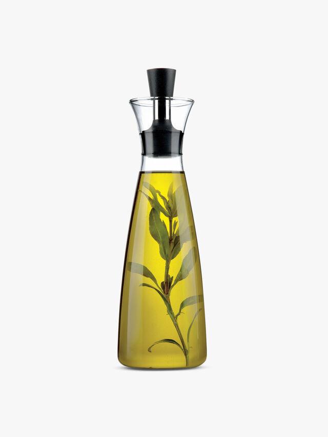 Oil/Vinegar Carafe 0.5l