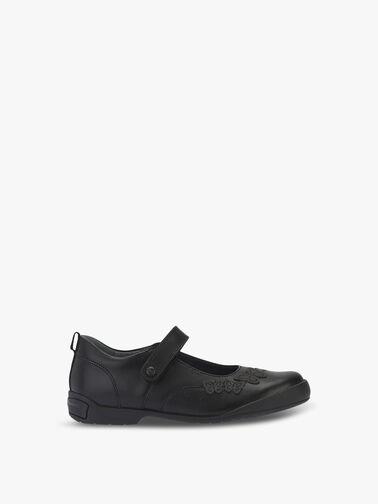 Pump-Black-Leather-School-Shoes-2778-7