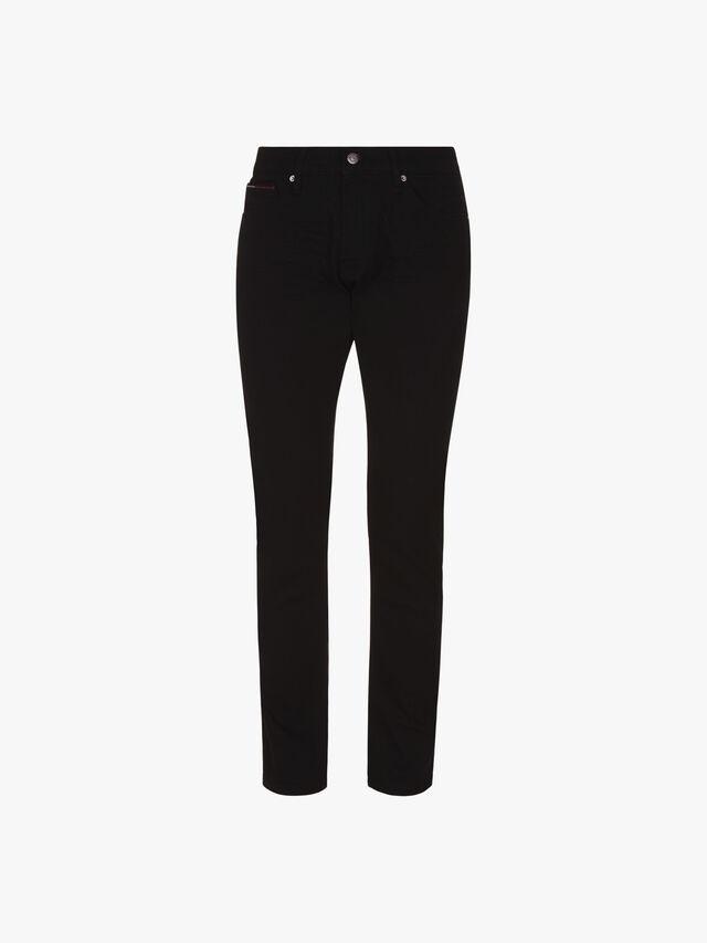 Smart Slim Fit Jeans