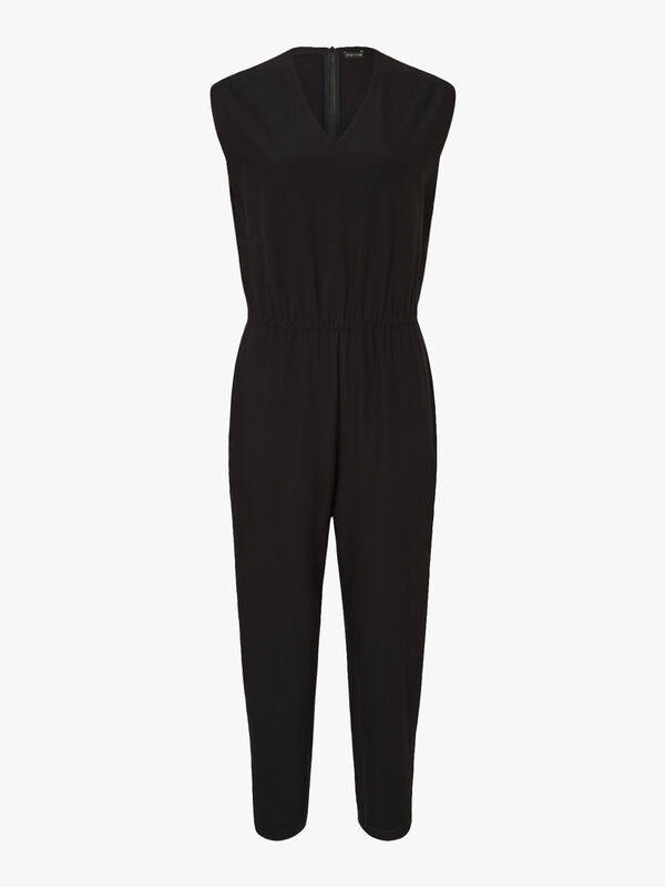 V-Neck-Ankle-Length-Jumpsuit-0000831507