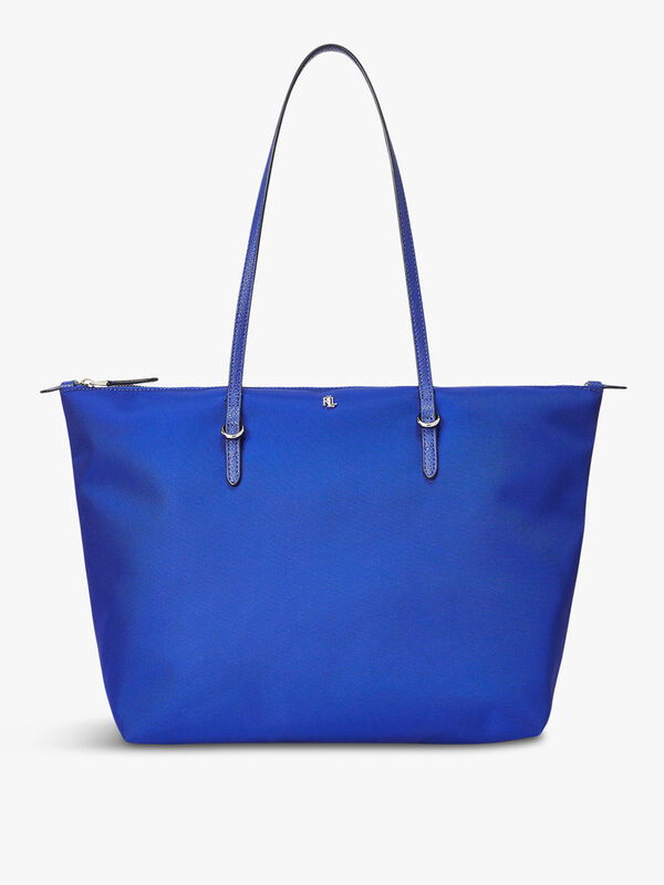 Chadwick Medium Tote