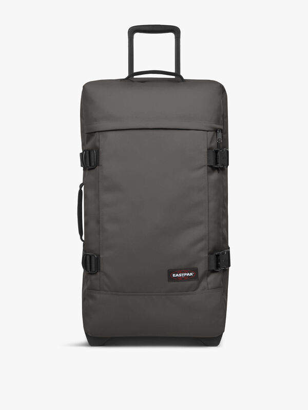 TRANVERZ Medium Travel Suitcase