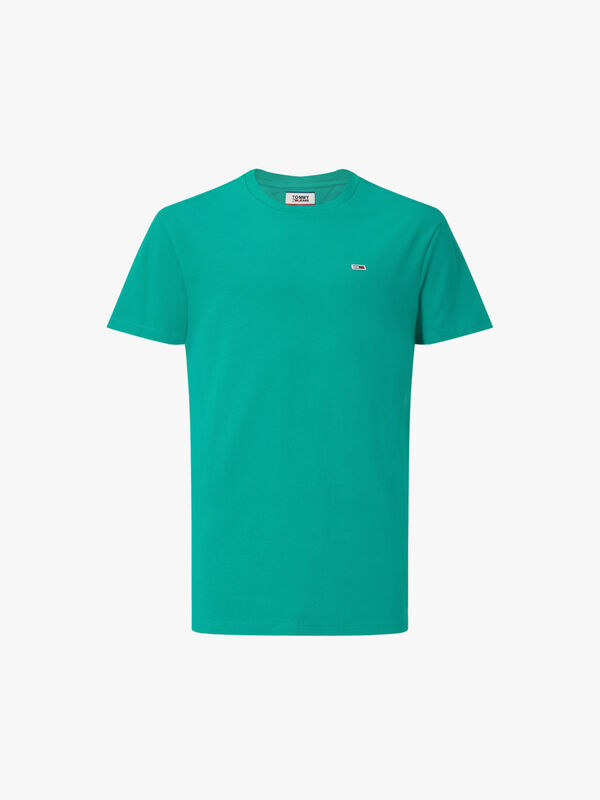 Tommy-Classic-T-Shirt-0000397523