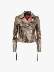 Depliant-Leather-Jacket-0001045409