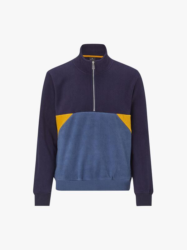 Block-Colour-Fleece-0000395736