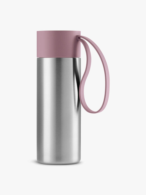 To Go Cup 350ml