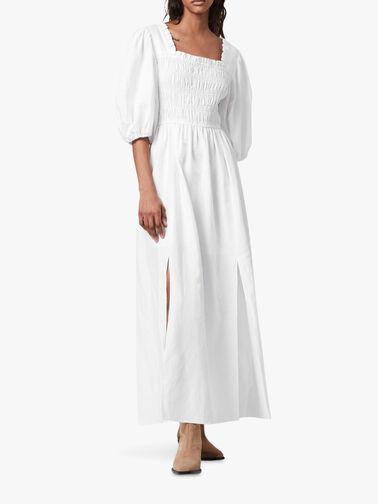 Livi-Linen-Dress-WD457U