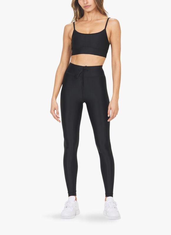 Original Super Soft Yoga Pant