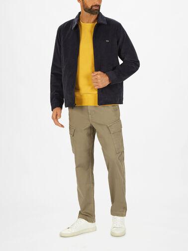 Haight-Harrington-Jacket-0001189675