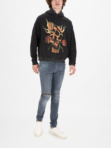 Rep-N-Resent-Pullover-0001193340