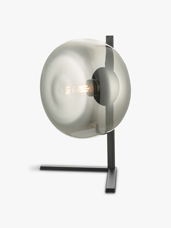 Erla Table Lamp