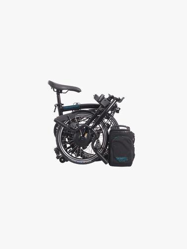 Brompton-M6L-Folding-Electric-Bike-VEL067