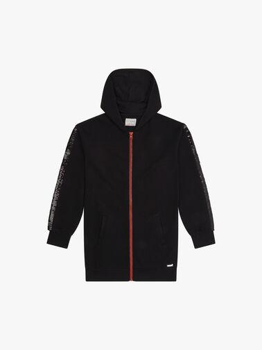 Hooded-L-S-Active-Top-w-Zip-0001185280