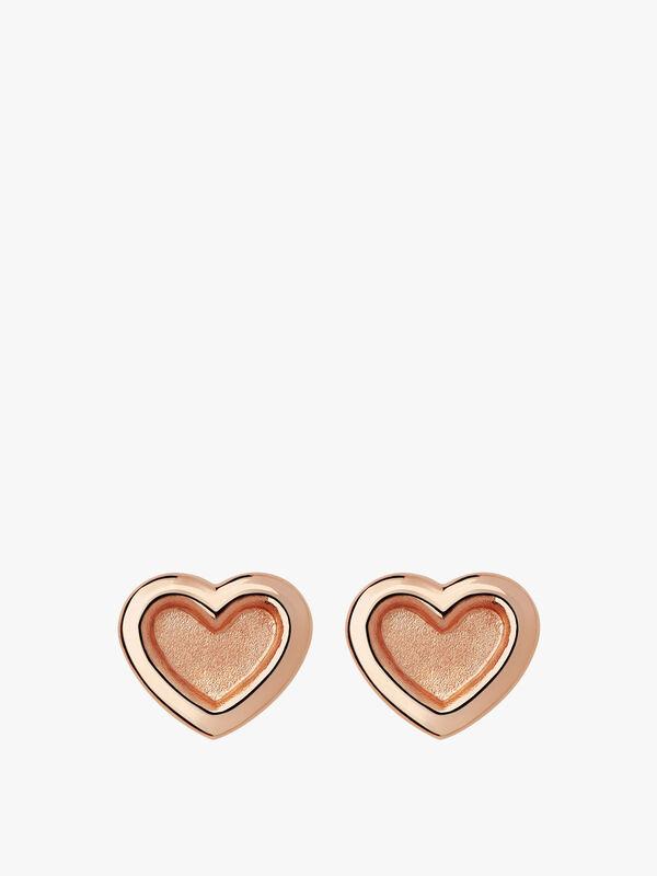 Endless Love Studs