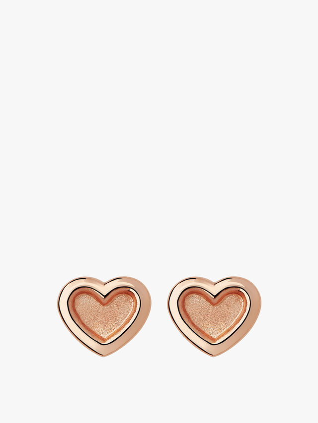 Endless Love Studs