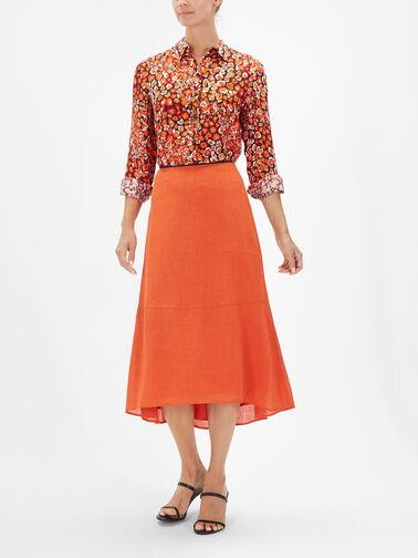 A-Line-Skirt-0001168441
