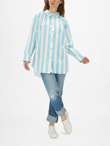 Ashley-Shirt-C322-BL
