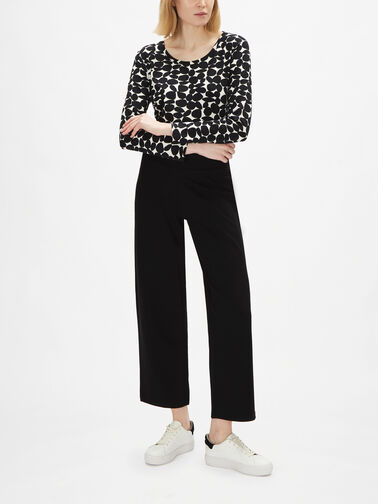 Pattisa-Straight-Leg-Pull-On-Jersey-Pant-w-Side-Pockets-1002948