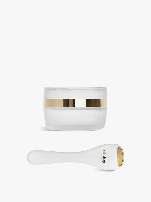 Sisleÿa L'Integral Anti-Age Eye and Lip Contour Cream 15ml