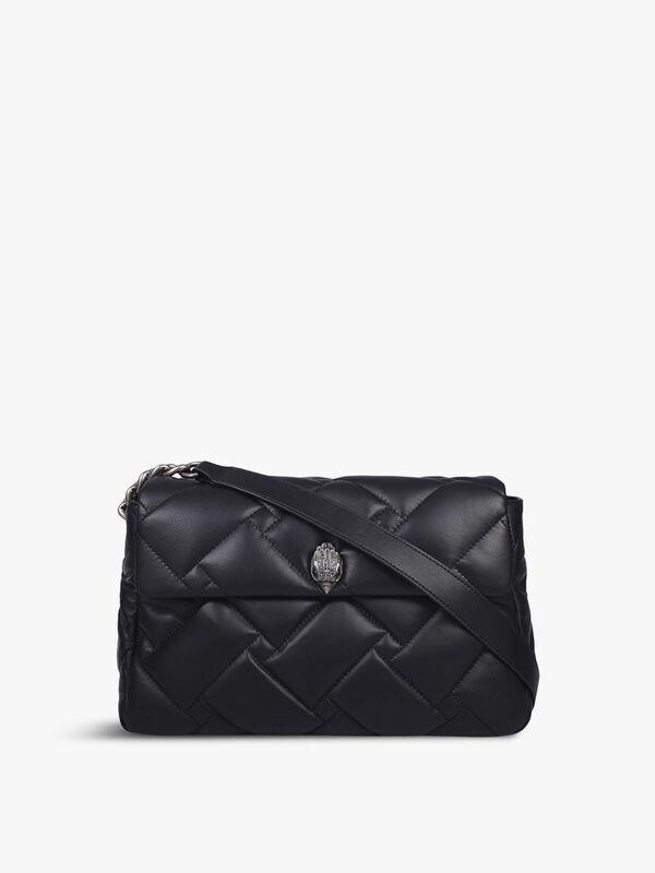 LG KENSINGTON SOFT BAG