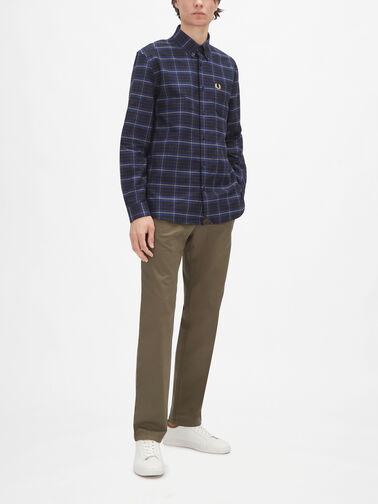 Tonal-Check-Shirt-M1546